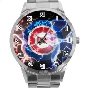 🆕 Chicago Cubs Watch